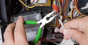 Electrical Repair in Baltimore MD