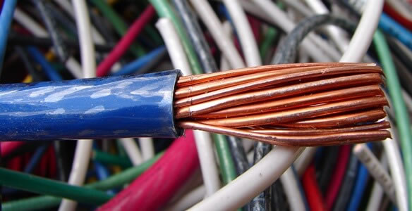 Electrical Wiring in Baltimore MD